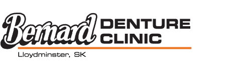 Bernard Denture Clinic